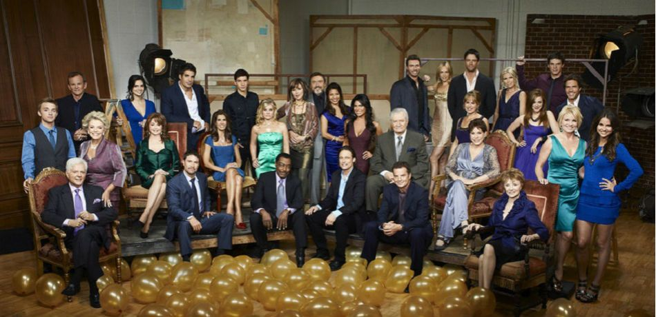 'Days Of Our Lives' Spoilers: Another Iconic Character To Be Killed Off