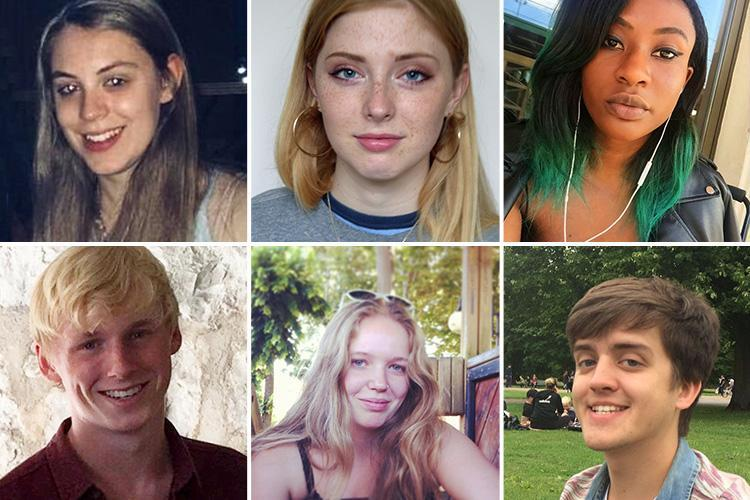 Bristol University in the dock over suicide after 10 deaths in 18 months