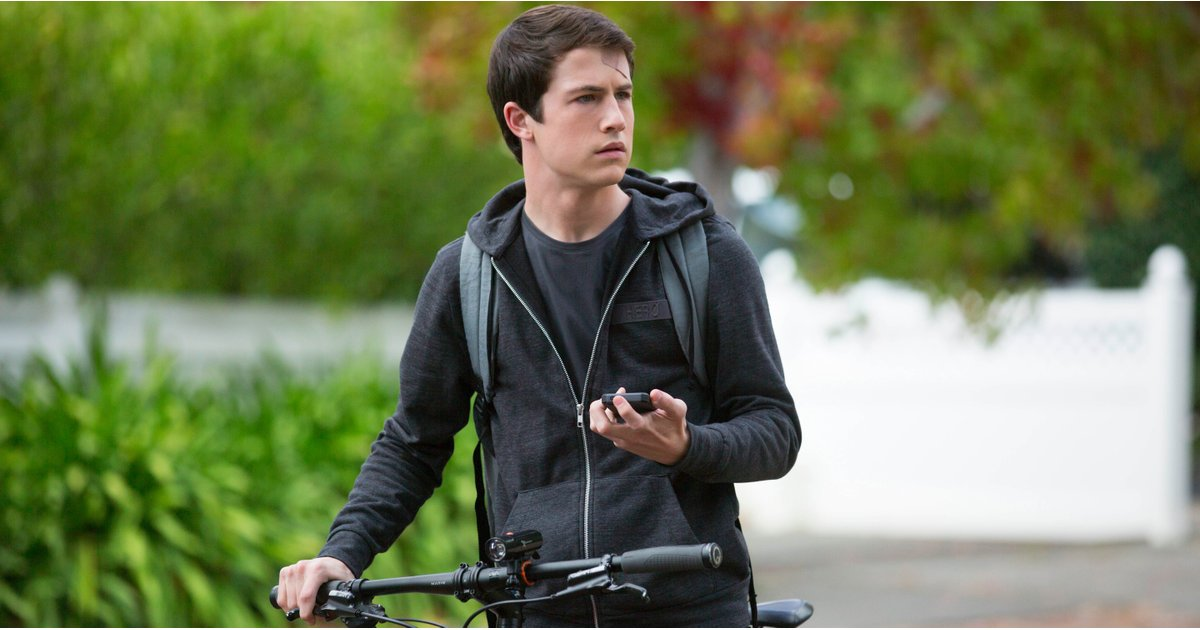 13 Reasons Why: Where the Show Is Filmed, So You Can Plan a Bus Tour