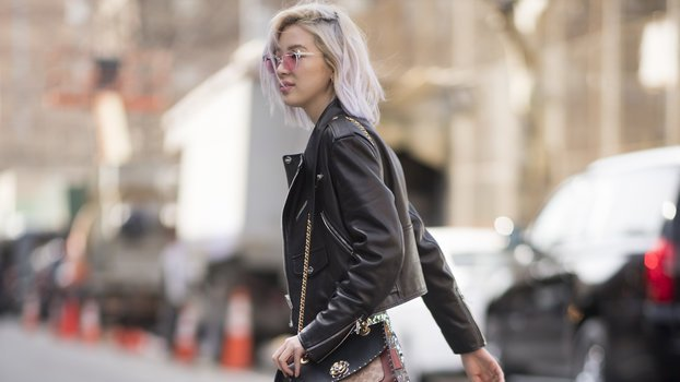 The Best Bags on Sale at CoachAre All Under $200