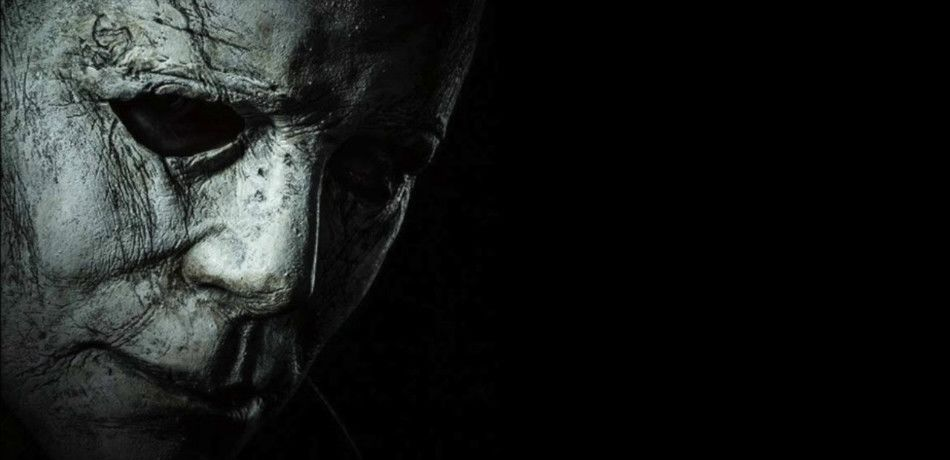Horror Movies: Blumhouse Hints To 'Halloween' 2018 Trailer Release Date, Looks Like We're Going To 'Upgrade'