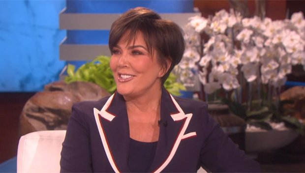 Kris Jenner Breaks Silence On Tristan Cheating: It Was 'Very Unexpected But Khloe's Amazing'