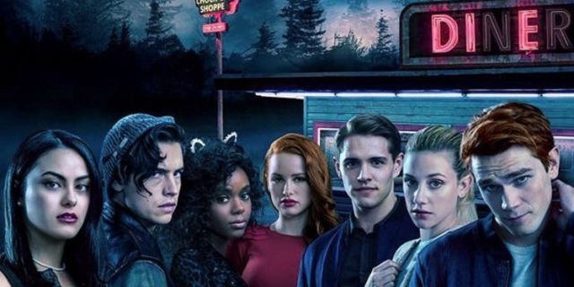 Riverdale fans are freaking out over the fate of one major character