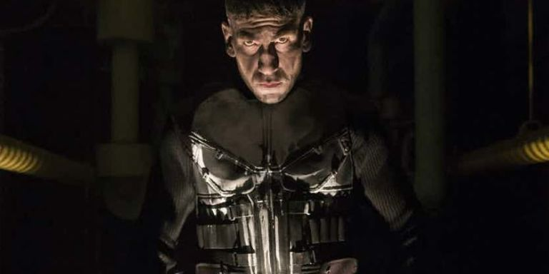 The Punisher season 2 on Netflix: release date, cast and