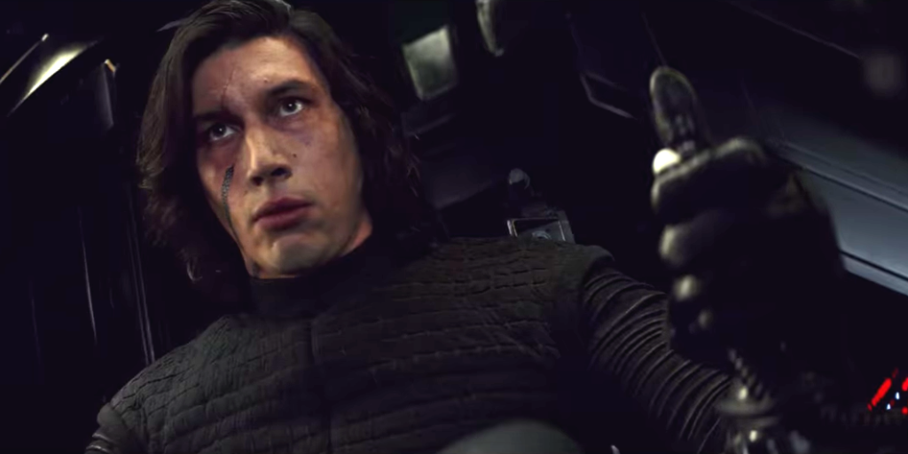 Why JJ Abrams needs a time jump to fix The Last Jedi's 'problems'