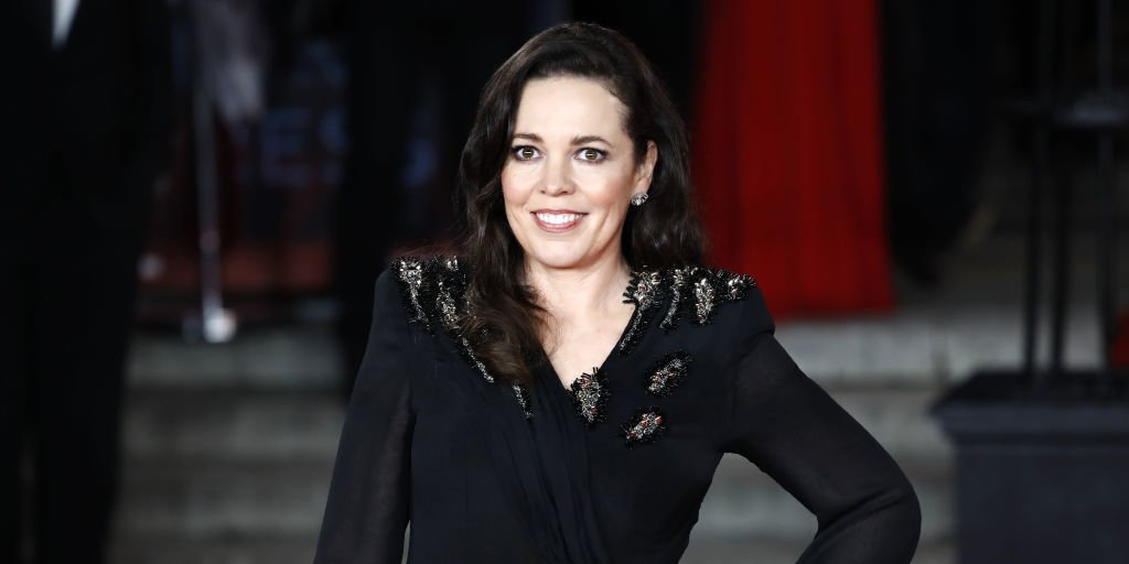 Olivia Colman, Shirley Ballas and Michelle Keegan will explore their roots in Who Do You Think You Are? series 15
