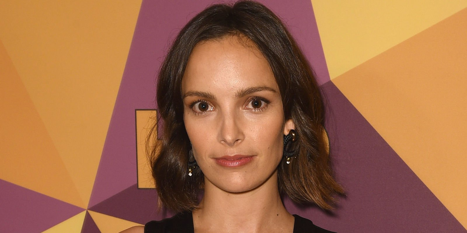 True Detective season 3 casts The Crown and Rellik star Jodi Balfour