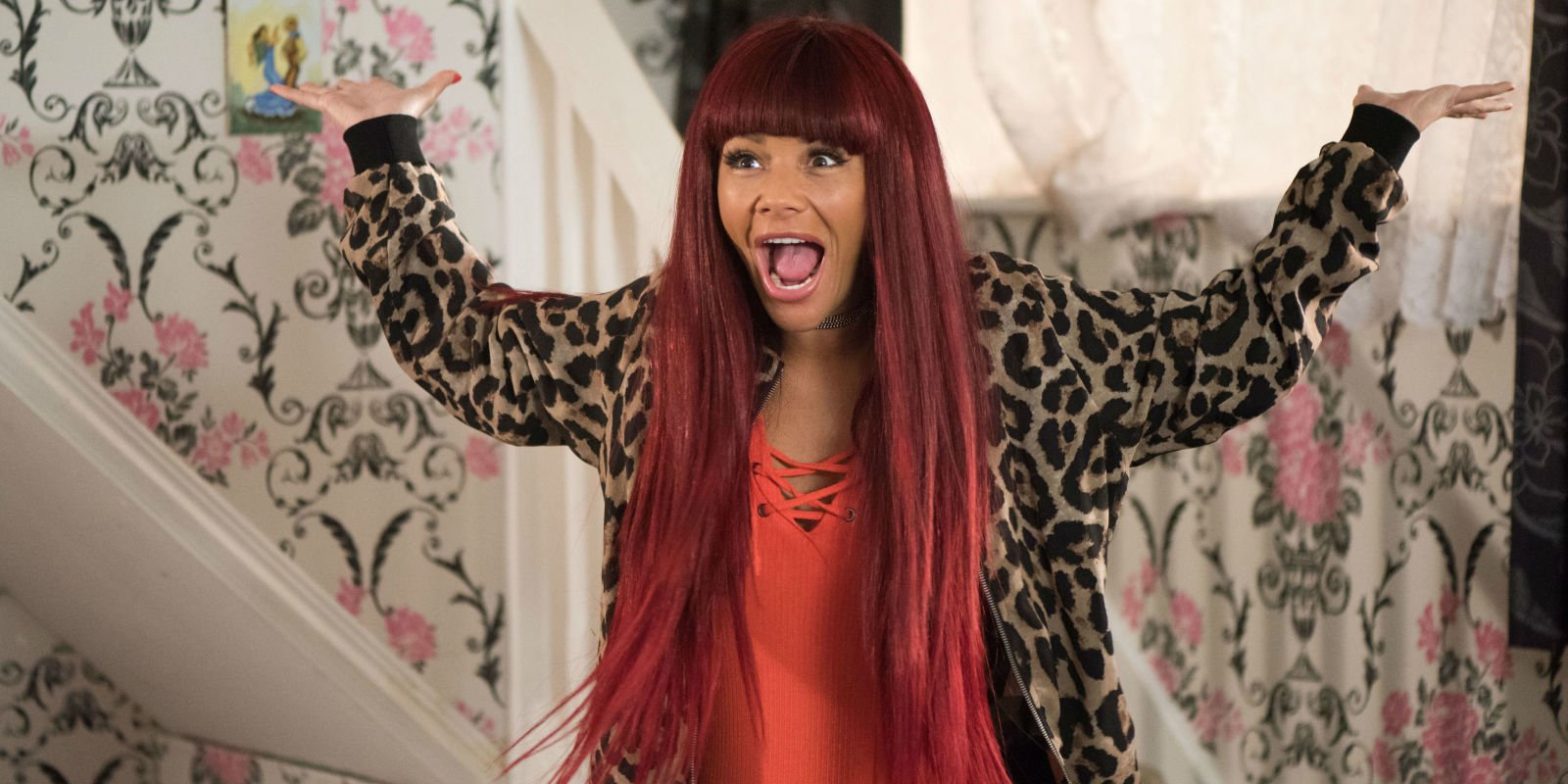 Hollyoaks star Chelsee Healey confirms plans for the show to film abroad again