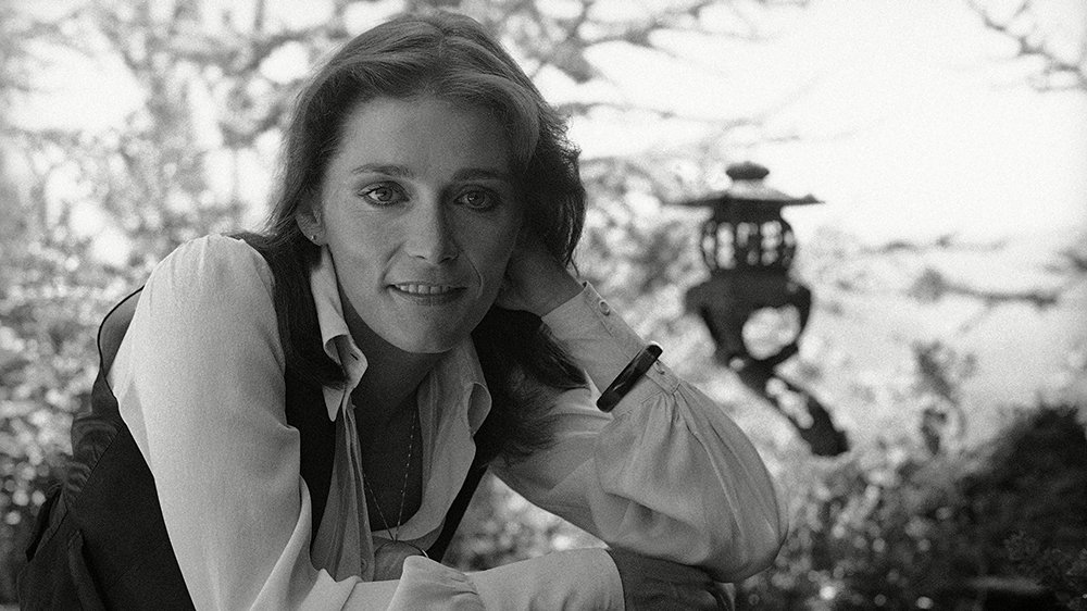 Hollywood Pays Tribute to Margot Kidder: 'Your Legacy Will Live on Forever'