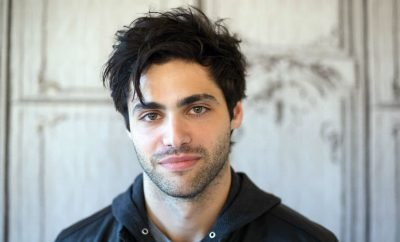 Matthew Daddario Dirty Tweets, Inappropriate Fan Messages, NSFW