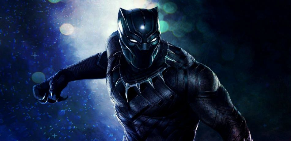 Three Big Movies Of 2018 New To On Demand, Including 'Black Panther' And A Jim Carrey Thriller
