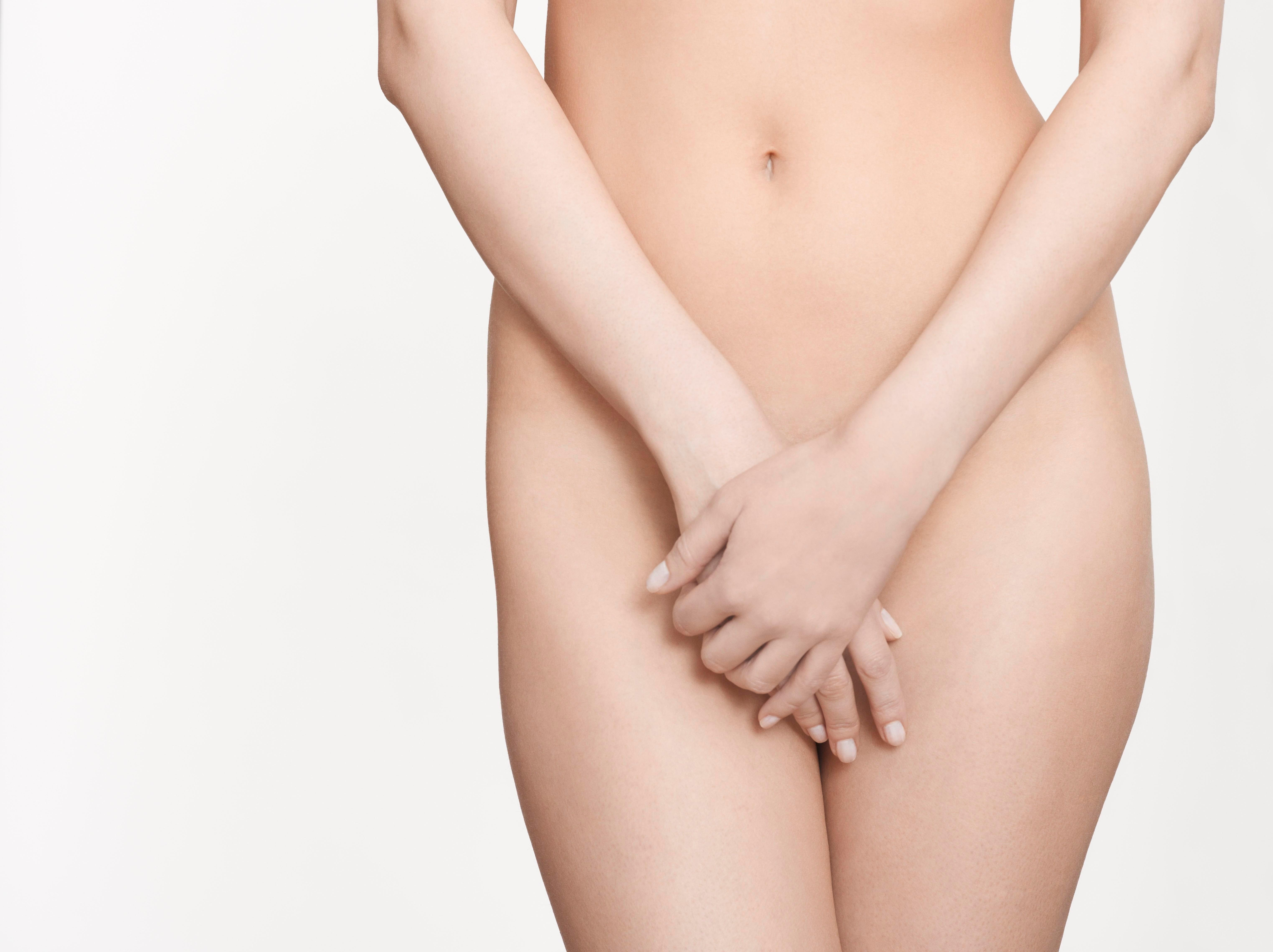 Do you know your Luv Me from your Edgy Mojo? Experts reveal the hottest bikini wax trends of the summer