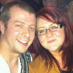 Dad-of-three refused £65k payout 'because he had a cardiac arrest and not a heart attack'