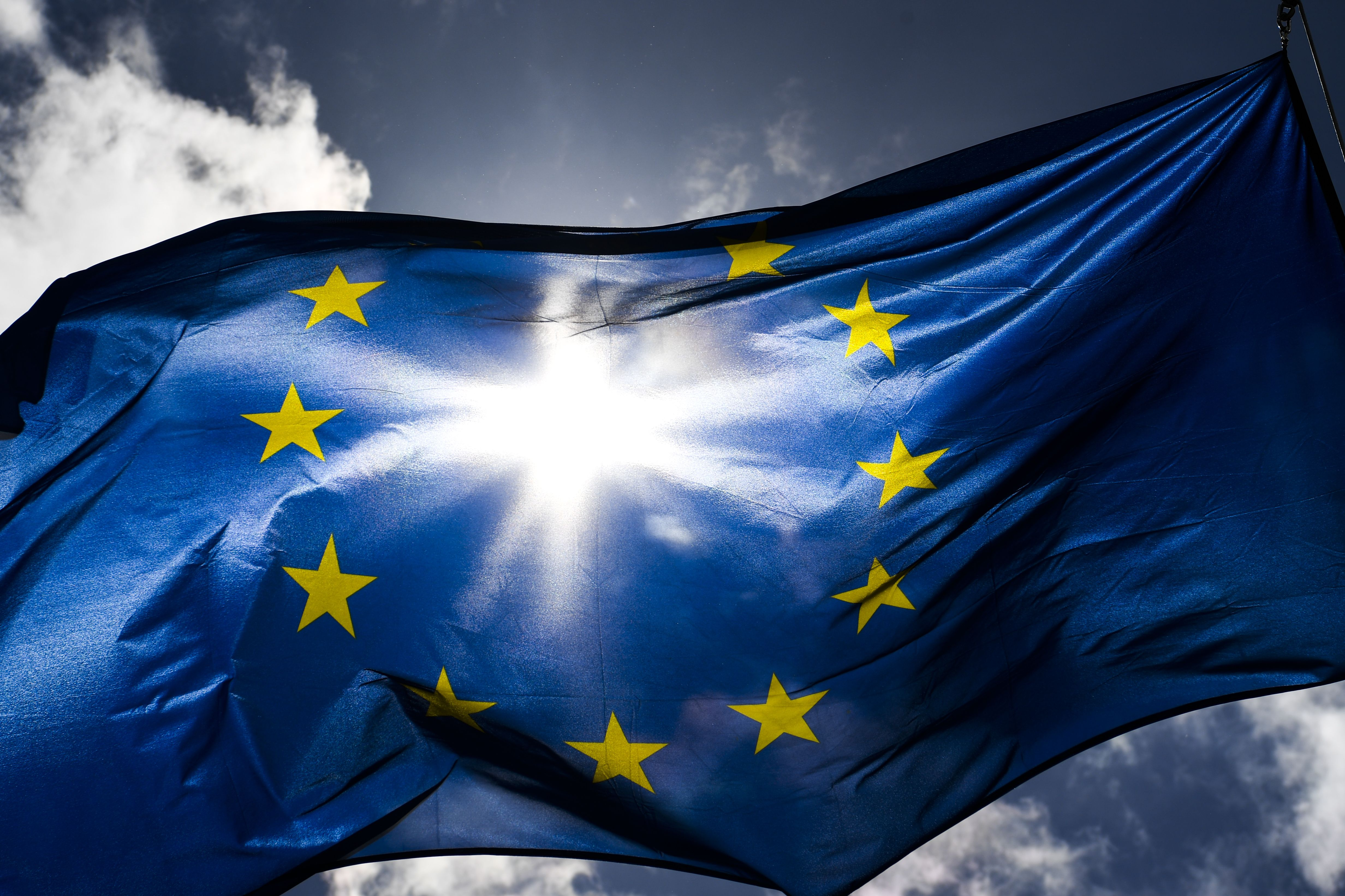 Startups, Media Companies Block European Users in Wake of New Privacy Laws