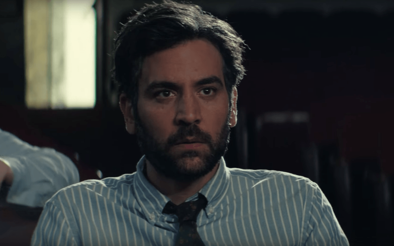 The Most Hated New Television Shows of 2018 (So Far)