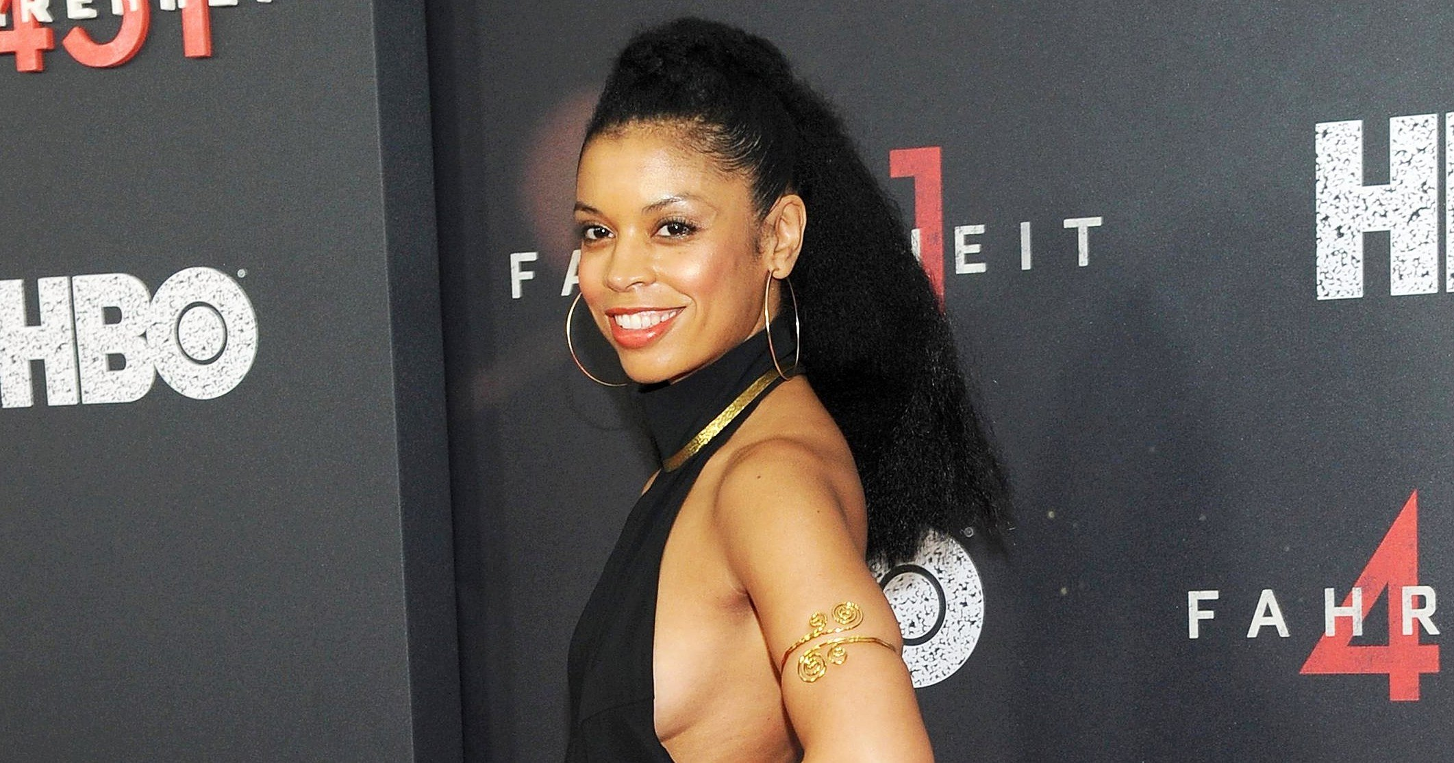 Susan Kelechi Watson: 'This Is Us' Cast Has 'Bananas' Group Text