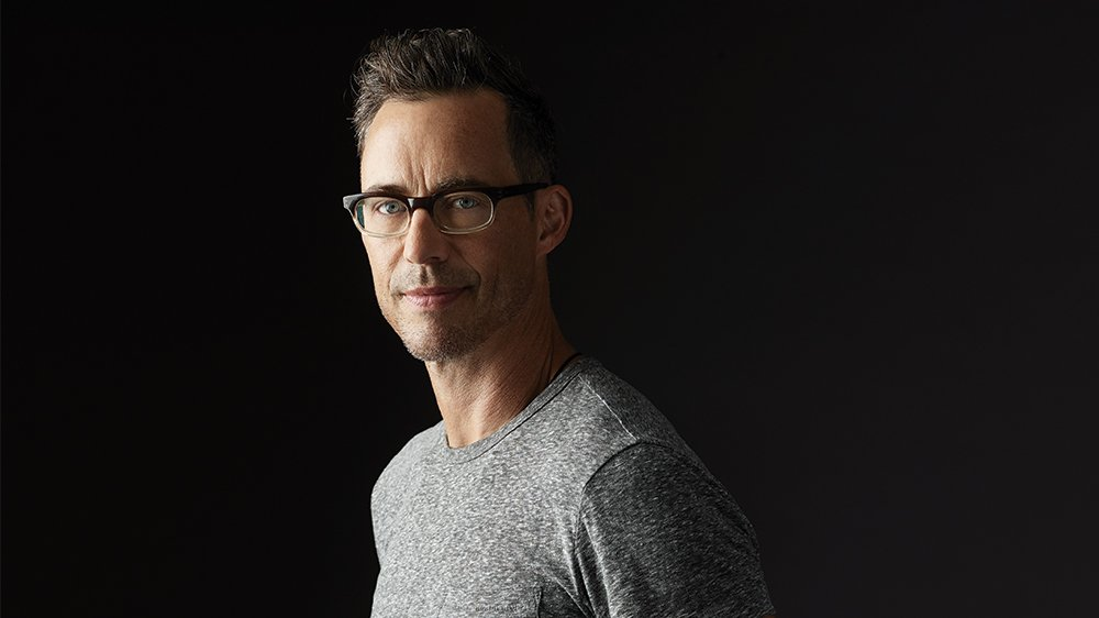 Film News Roundup: 'The Flash' Star Tom Cavanagh Joins Family Drama 'Be the Light'