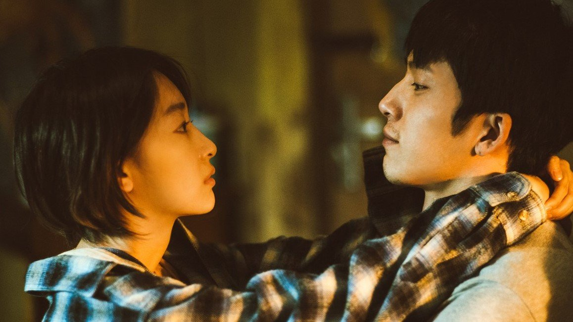 Netflix Buys China's Disputed Box Office Champion 'Us And Them'
