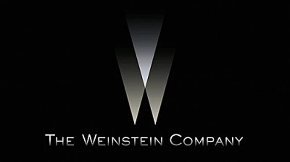 Lantern Capital Vows to Make Weinstein Co. 'Most Progressive' Force in Industry