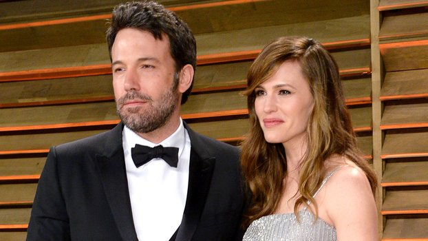 Jennifer Garner's Father's Day Tribute to Ex Ben Affleck Is Truly Heartwarming