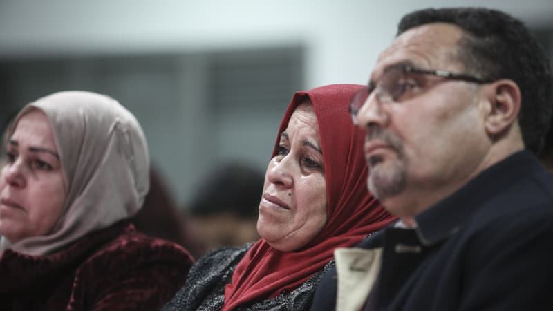 Tunisia truth commission brings first case – too little, too late?