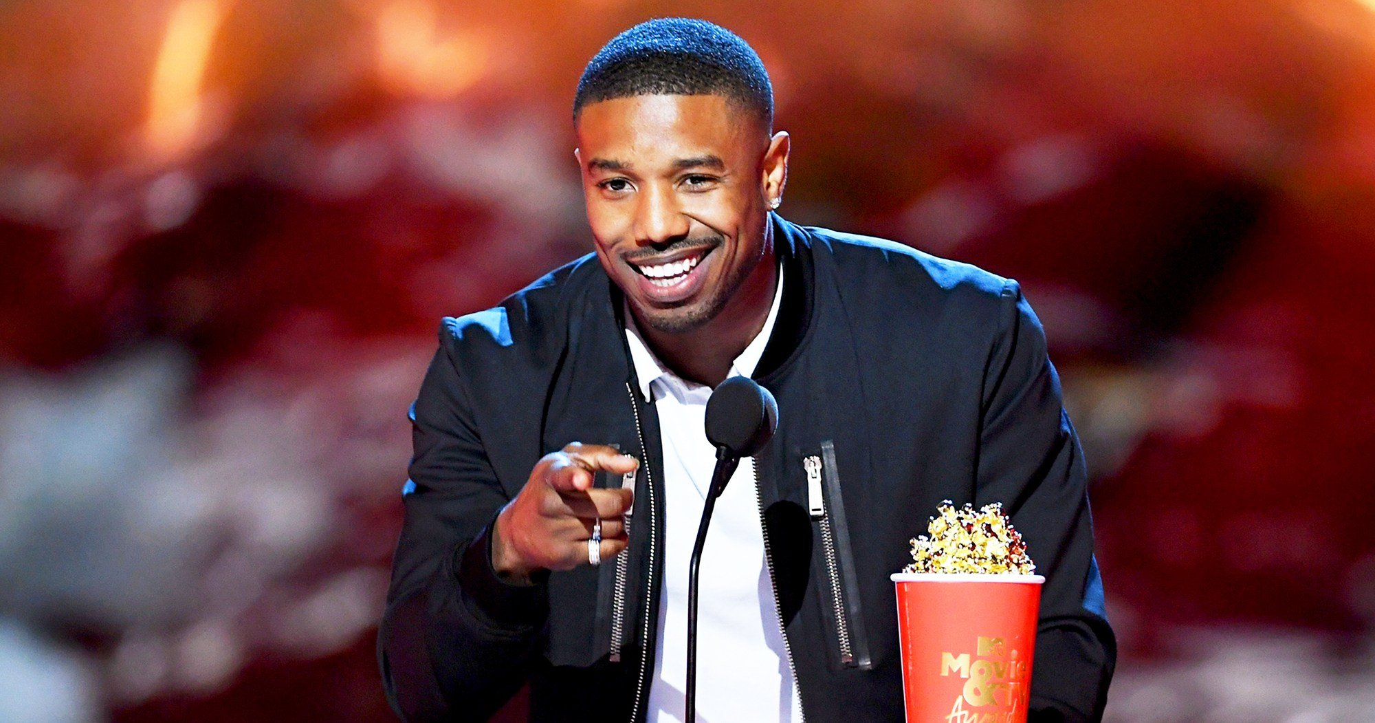 MTV Movie & TV Awards: Watch the 6 Best Moments