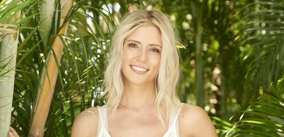 'Bachelor' Alum Danielle Maltby Stunned By 'BB' Beau Paulie Calafiore Allegedly Cheating With 'Challenge' Star