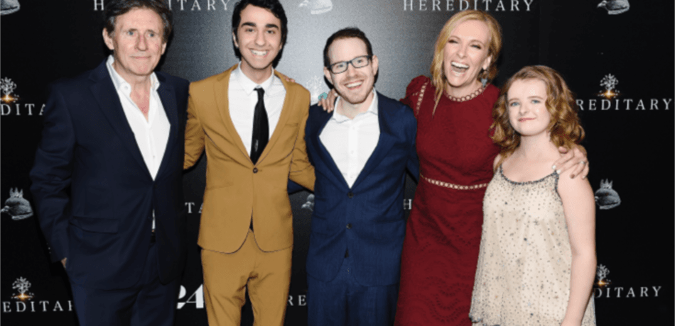 Review: After Decades Of Bold Claims, 'Hereditary' Has Taken The Title Of Scariest Movie Ever Made