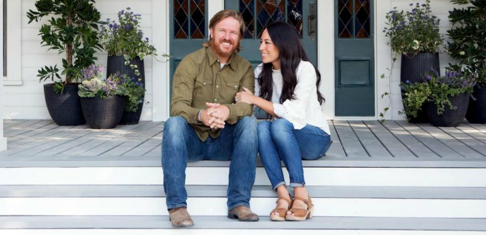 'Fixer Upper': Chip And Joanna Gaines Are Hit With EPA Fines Thanks To Incorrect Handling of Lead-Based Paint