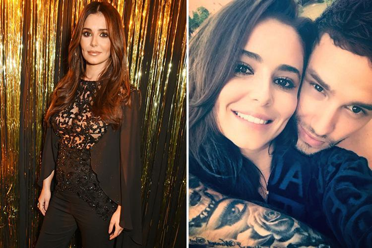 Cheryl denies reports she's 'desperate for another baby' as she prepares to return to music