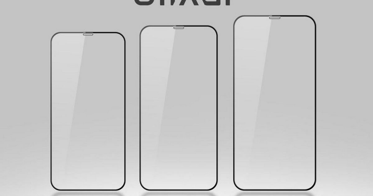 iPhone 9 revealed as case-maker teases design of Apple's three 2018 smartphones