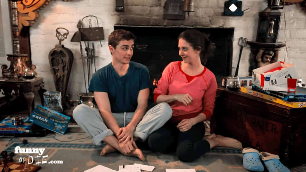 Everything We Know About Alison Brie and Dave Franco's Relationship