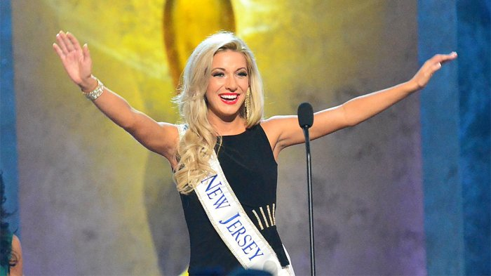Miss America Telecast Drops Swimsuit Competition in Nod to Changing Times