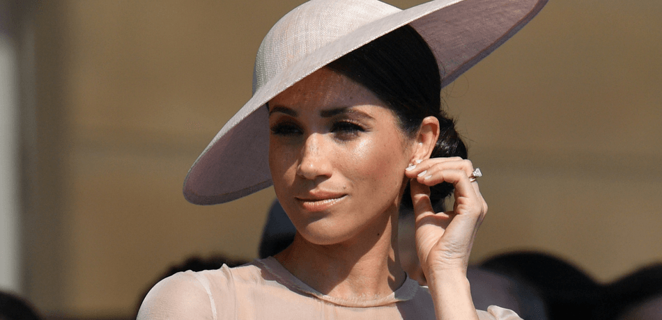 Meghan Markle Does Not Regret Marrying Prince Harry And Losing Her Old Life, 'Gossip Cop' Reports [Opinion]