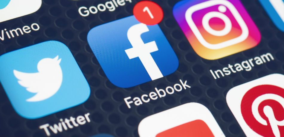 Facebook Tax? Uganda Levies Social Media Duty To Fight Gossip, Muddying Answer To 'Is Facebook Free?'