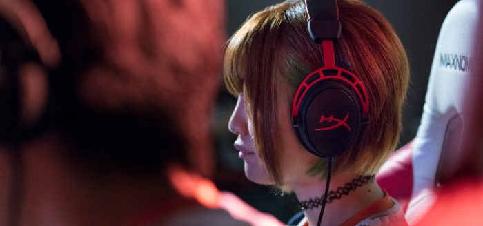 HyperX Ships 5 Million Gaming Headsets, Partly Credits Esports And 'Fortnite'