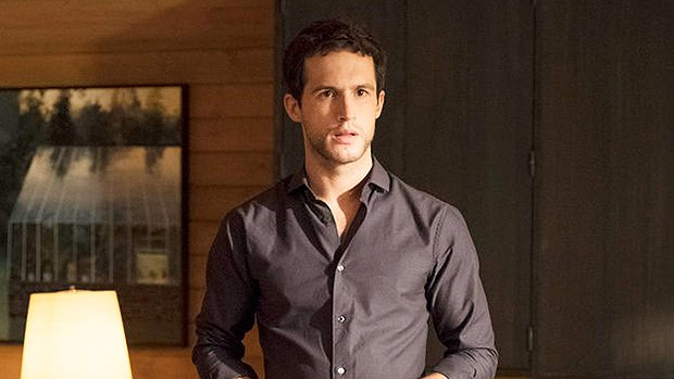 'Imposters' Finale: Rob Heaps Reveals If Fans Will Get Closure Before Show's Ending