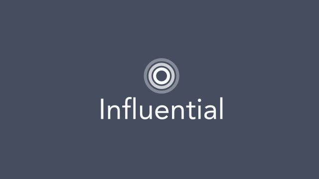 Influential Banks $12 Million From WME, Others to Advance AI-Fueled Social Analytics Platform