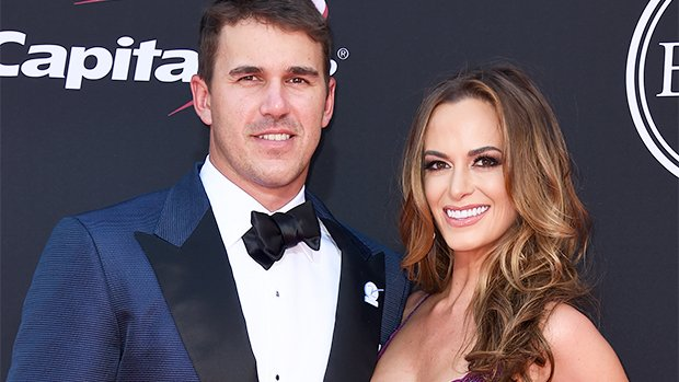 Jena Sims: 5 Things To Know About Brooks Koepka's Gorgeous GF After His U.S. Open Victory