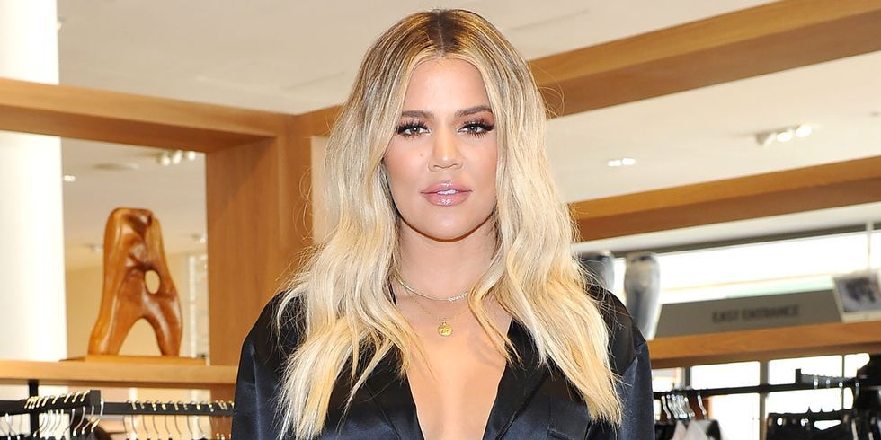 """Khloé Kardashian Breaks Silence on Cheating Scandal: It Took """"Enormous Rebuilding"""" to """"Even Coexist"""""""