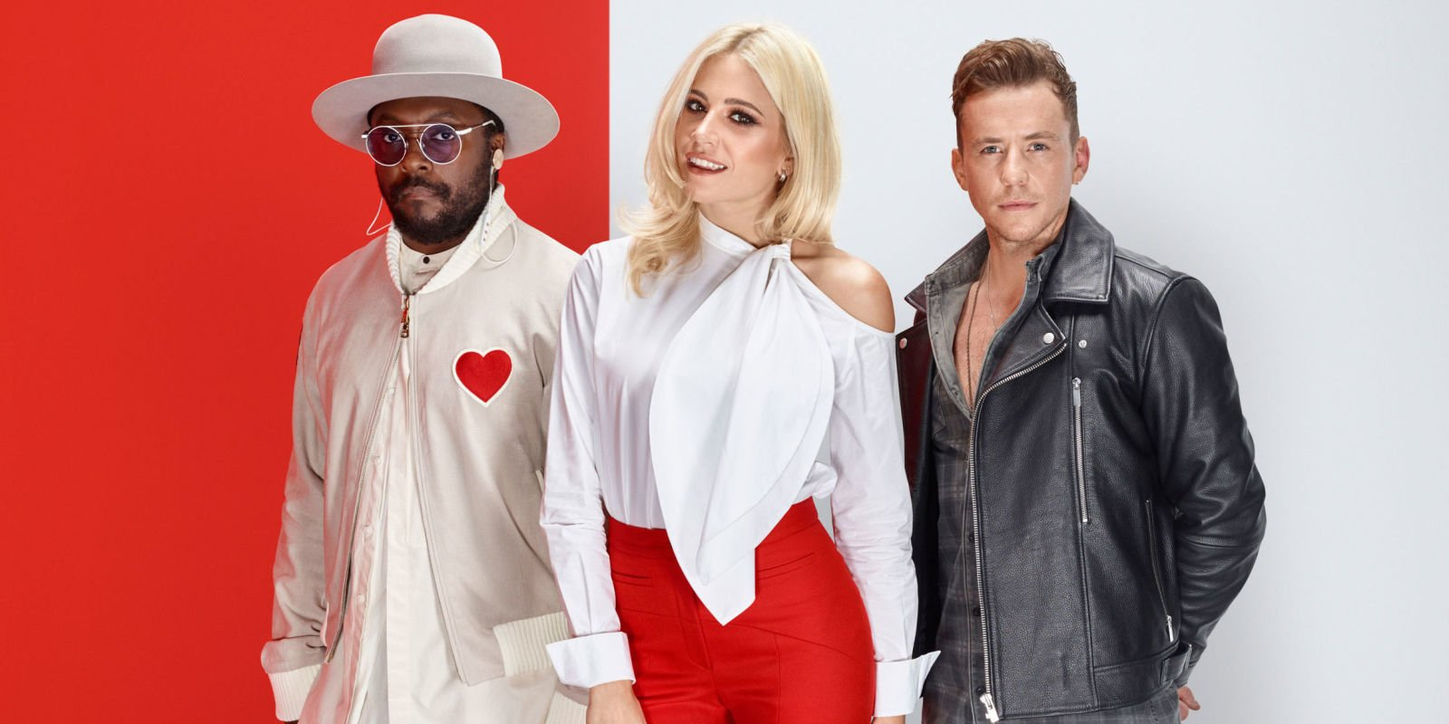 The Voice Kids 2018 will launch in July with a scheduling twist