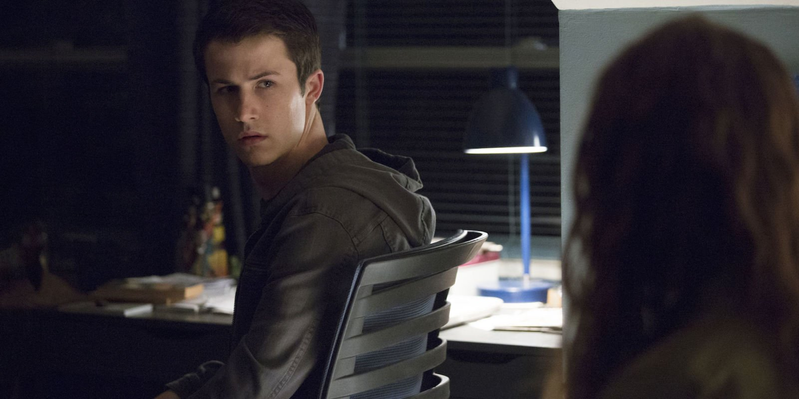 13 Reasons Why season 3: Release date, cast, spoilers and everything you need to know