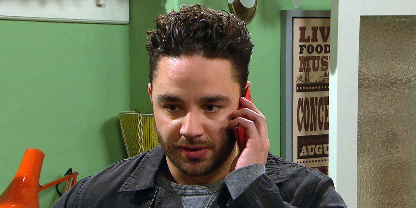Where are Emmerdale's missing Bartons now? Here's what happened next for Adam Thomas, Sophie Powles and more
