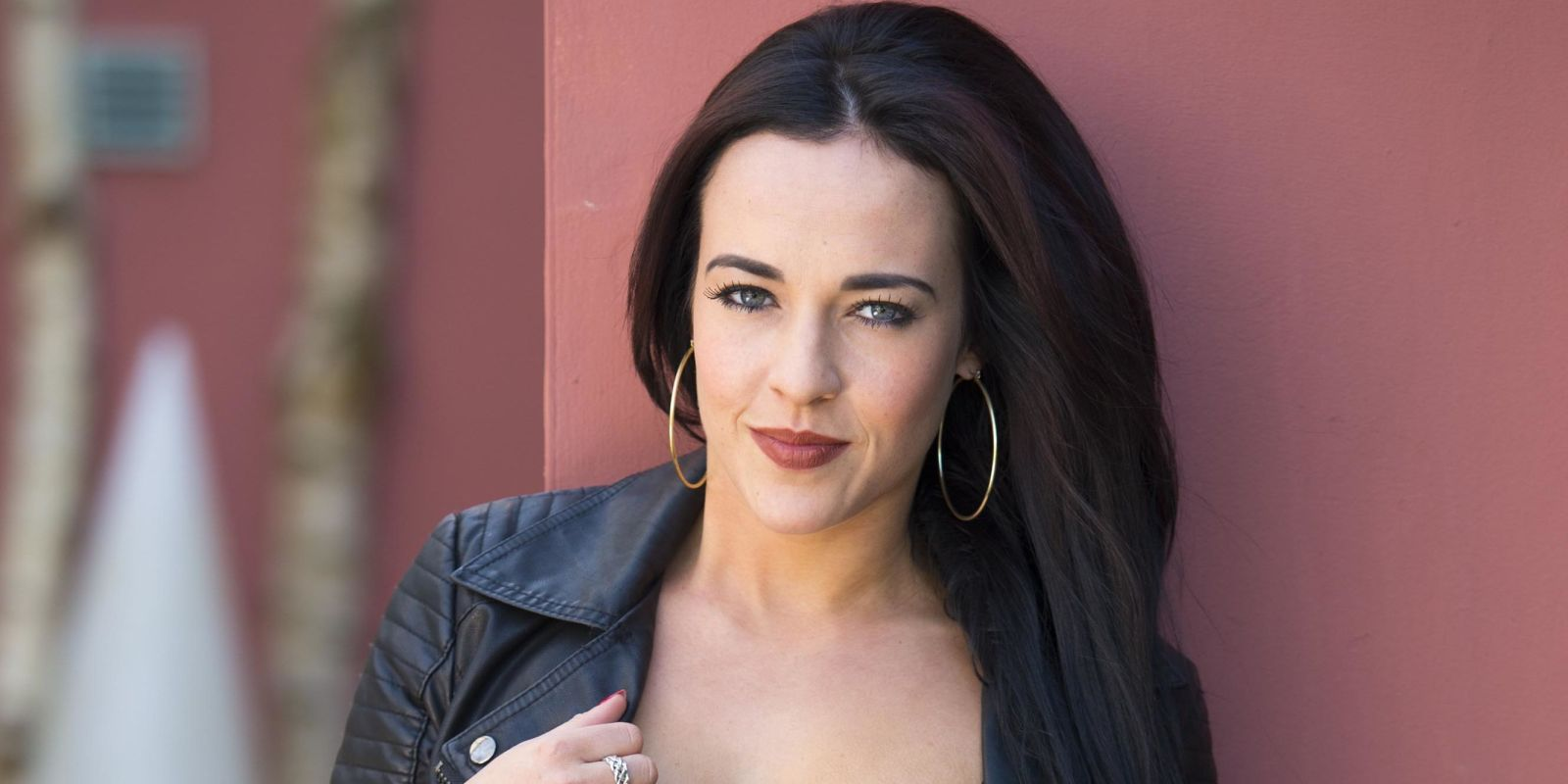 Hollyoaks: 7 huge theories over Stephanie Davis's shock return as Sinead O'Connor