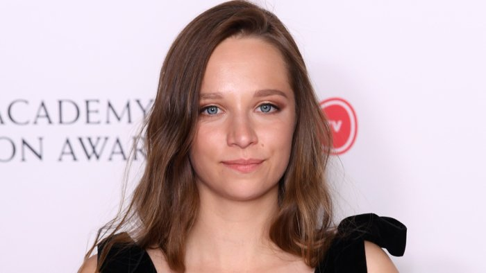 U.S.'s Sundance Now Takes 'Cheat,' Starring Molly Windsor, Katherine Kelly