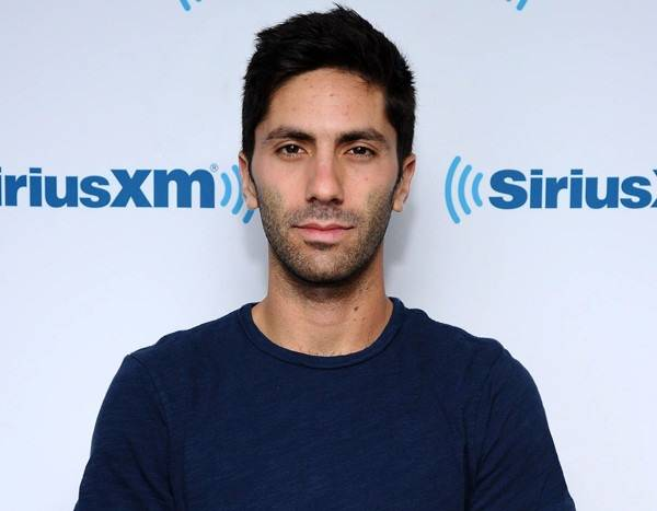 MTV: Allegations Against Catfish's Nev Schulman Not Credible