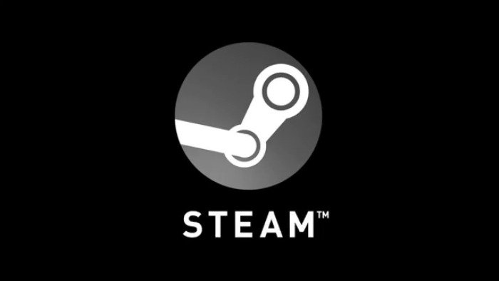 Valve Is Working on More Accurate Steam Spy Replacement