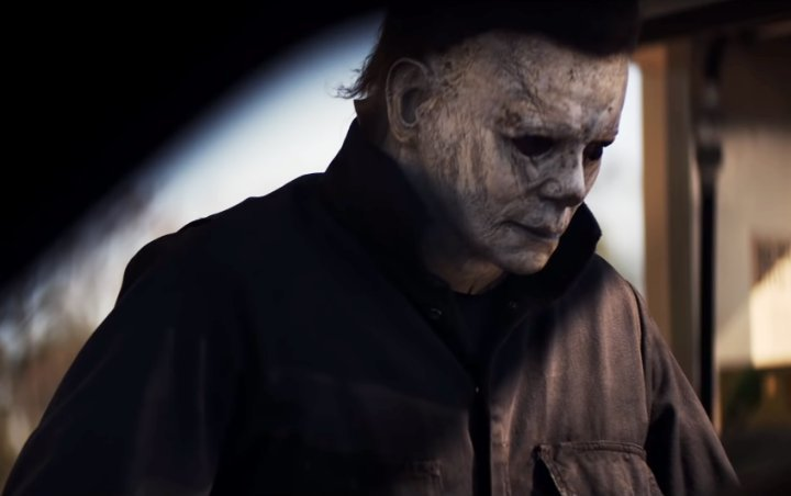 First 'Halloween' Remake Trailer: Laurie Strode Is Waiting for Michael Myers' Return