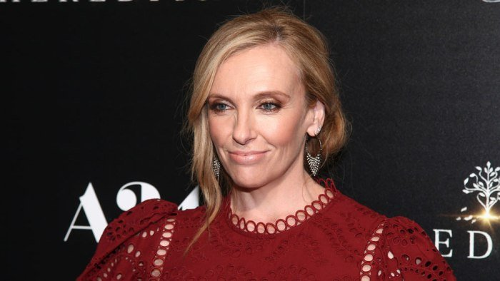 Toni Collette Among Three Cast in Netflix Rape Drama 'Unbelievable,' Lisa Cholodenko to Direct