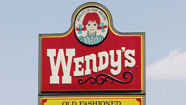 Wendy's Comes For IHOb Hard & The Disses Are Savage — See Tweets